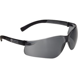ZTEK Safety Glasses (Unisex)