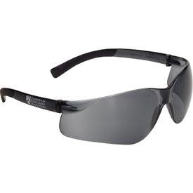 ZTEK Safety Glasses
