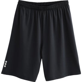 Zunil Tech Short by TRIMARK (Men's)