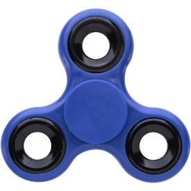 Fun Spinner Max