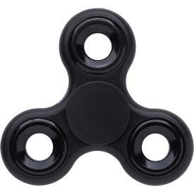 Fun Spinner Max