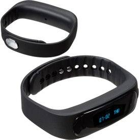 B-Active Fitness Bands