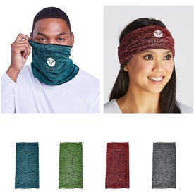 Heather-Roadster Yowie (Unisex)