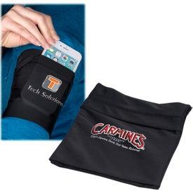 Lycra Fitness Sport Sleeve