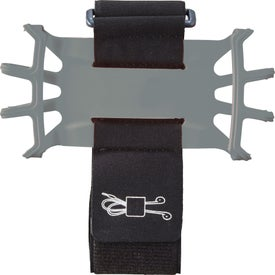 Running Arm Band (Unisex)