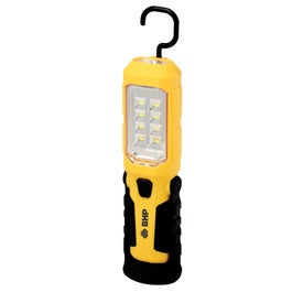 Magnetic SMD Work Light