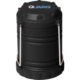 Mini COB Pop Up Lantern