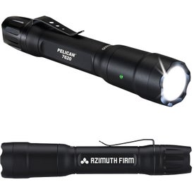 Pelican 7620 Tactical Flashlights