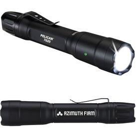 Pelican 7620 Tactical Flashlight