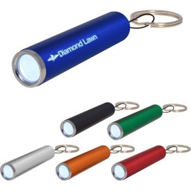 Ray Light Up LED Flashlights