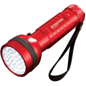 Search Flashlight