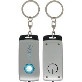 Ultra Key Lite