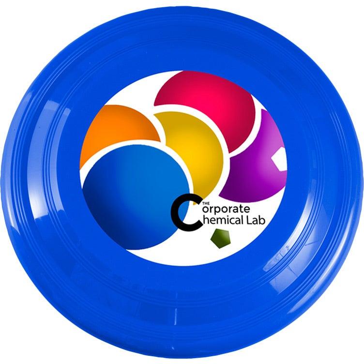 9 Quot Flyer Colors Custom Frisbees 1 77 Ea