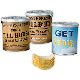 Pringles Can (1.52 Oz.)