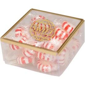 Sweet Dreams Snack Box