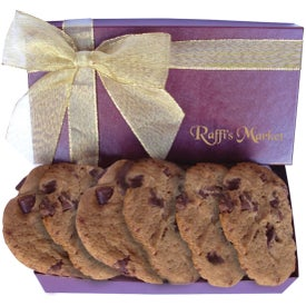 Executive Cookie Box