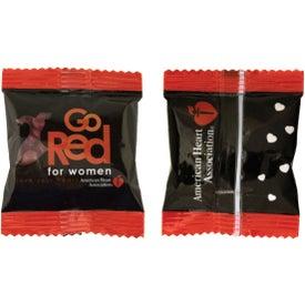Zagasnacks Promo Snack Packs