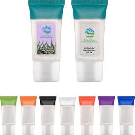 Color Tube Hand Sanitizer (1 Oz.)