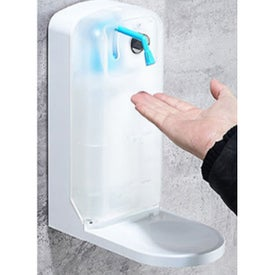 Induction Soap Dispenser (1000 mL)