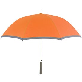 Two Tone Umbrella
