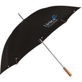 "60"" Golf Umbrella for your School"