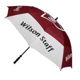 "68"" Arc Wilson Umbrella"