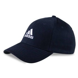 adidas Core Performance Cap with Your Logo