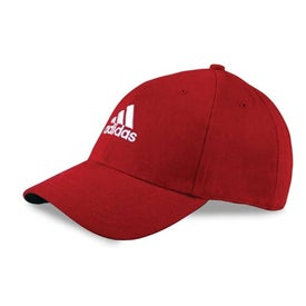 Logo adidas Core Performance Cap