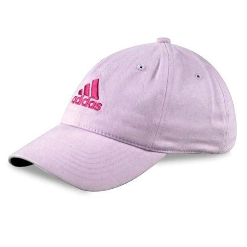 шапки шлемы схема - Шарф, шапки.