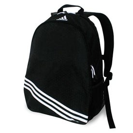 Branded adidas University Backpack