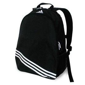Branded adidas University Backpack