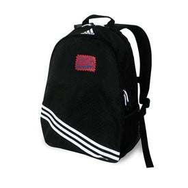 adidas University Backpack
