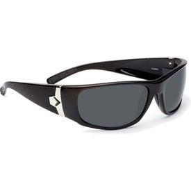 Branded Callaway Diablo Octane Eyewear