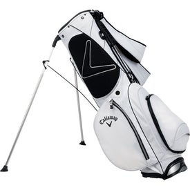 Callaway Hyperlite 3.5 Branded with Your Logo