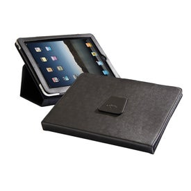 Callaway Leather iPad Cover