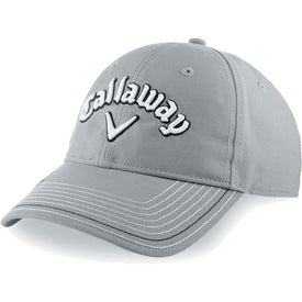 Callaway Magna Cap for your School