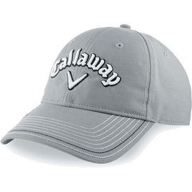 Callaway Magna Cap for your School