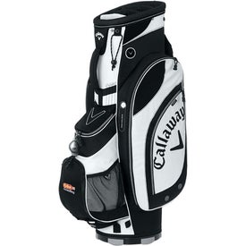 Callaway Organizer 7 Cart Bag for Your Organization