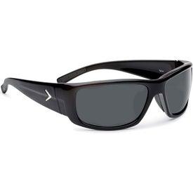 Custom Callaway RAZR Teron Eyewear