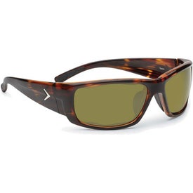 Callaway RAZR Teron Eyewear for Your Church