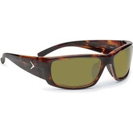 Callaway RAZR Teron Eyewear for Your Church