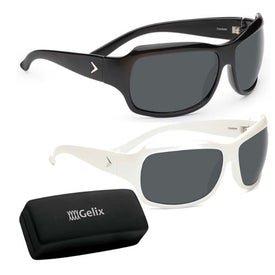 Callaway Solaire Couture Eyewear