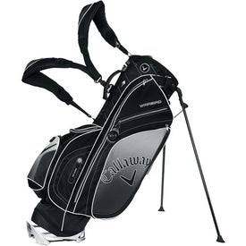 Company Callaway Warbird Xtreme Stand Bag