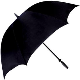 Classic Golf Umbrella with Your Logo