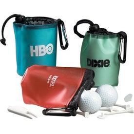 Coconut Golf Kit