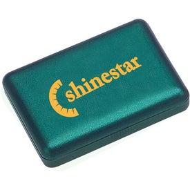 Printed Compact Sun Tee Kit