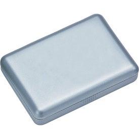 Promotional Compact Sun Tee Kit