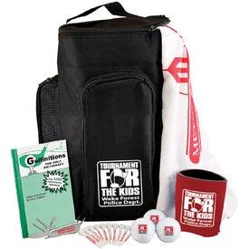 Deluxe Shoe Bag Kit