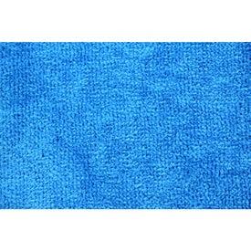 Advertising Diamond Collection Golf Towel