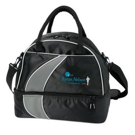Extreme Golf Club Duffel